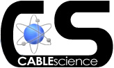 Cable Science Inc - Custom Coiled Cable and Retractable Cable and Cords